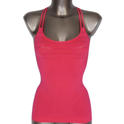 Triumph Stylish Sensation Shirt 01 4160//QY pink NEU