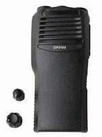 Front Case Housing Cover For Motorola Gp3188 Radio