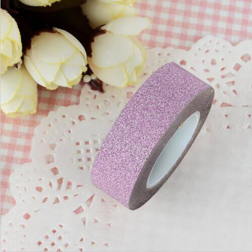 5//7//8M Washi Tape Masking Tape Scrapbook Decorative Paper Adhesive Sticker Set