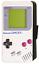 RETRO-GAMING-CONTROLLER-Design-Wallet-Flip-Phone-Case-iPhone-Galaxy thumbnail 2