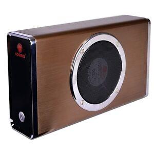 3-5-inch-Coolmax-CD-391C-U2-USB-2-0-Aluminum-SATA-HDD-Enclosure-Copper-With-OTB