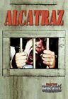 Alcatraz by Natalie Hyde (Hardback, 2013)