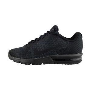 Nike-Air-Max-Sequent-2-Women-schwarz-DAmen-Sneaker-852465-015