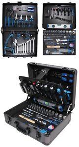 BGS-149-Piece-Professional-Tool-Set-in-Aluminum-Case-15501
