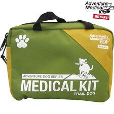 Adventure Medical Kits Sportsman Series Whitetail First Aid Kit 0105-0387