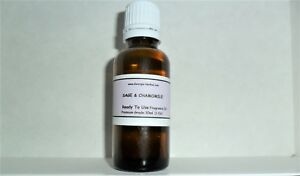 Sage-amp-Chamomile-Fragrance-Oil-Uncut-for-Soap-Making-Crafts-Free-Shipping
