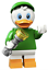 Lego-New-Disney-Series-2-Collectible-Minifigures-71024-Figures-You-Pick thumbnail 19