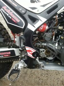BETA-EVO-FRAME-PROTECTOR-DECALS-STICKERS-GRAPHICS-2011-2019