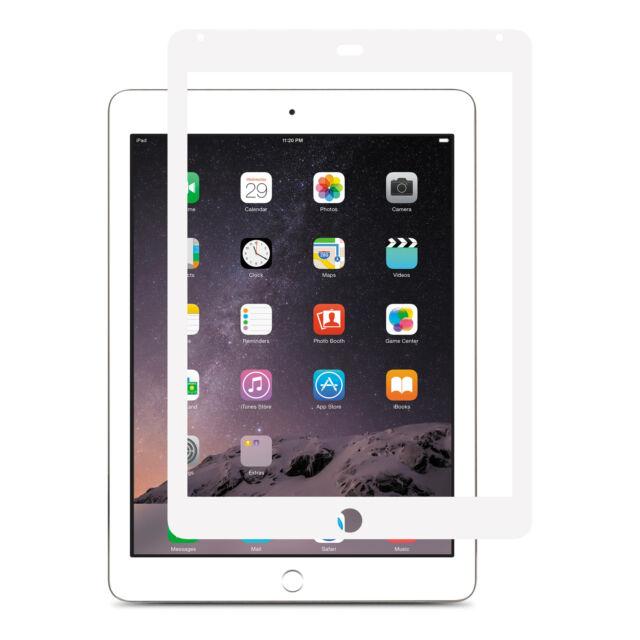 "Moshi iVisor AG Anti-glare Guard for iPad Pro 9.7"" - Wht"
