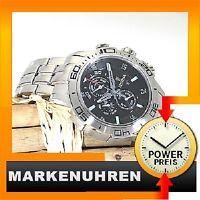 Festina Chronograph F16565/5 Sportuhr Herrenuhr