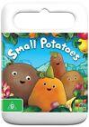 Small Potatoes : Series 1 (DVD, 2011)