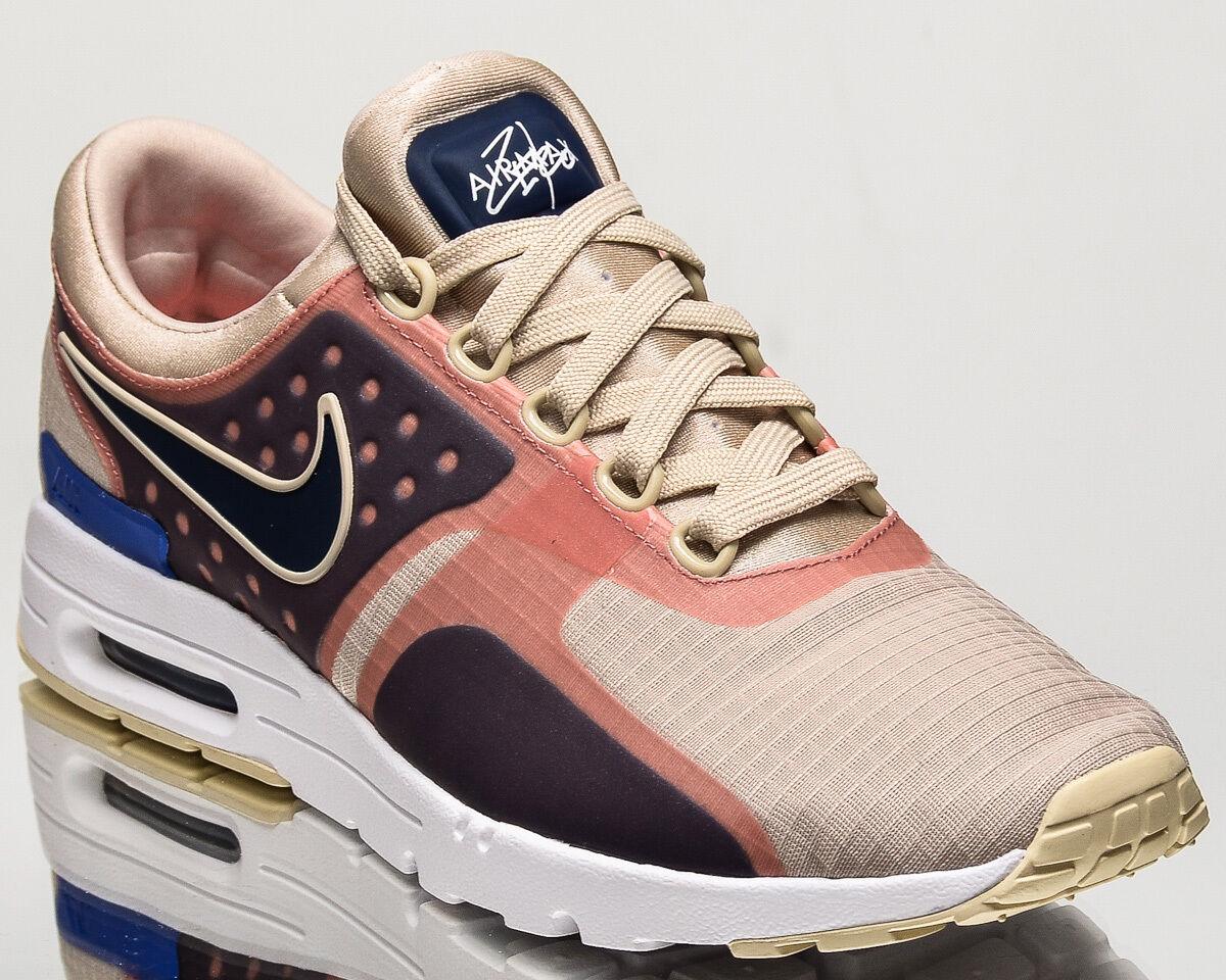 Nike libera nel 2018 gs bianchi e neri figli giovani scarpe da corsa ah3451-003