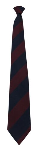 Men/'s Tie Lined Drake/'s London Striped cm 147x8 Made in England 100/% Silk