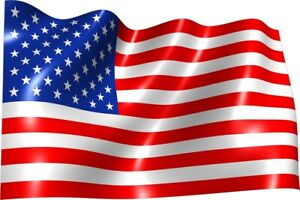 USA-US-AMERICAN-FLAG-LARGE-VINYL-DECAL-CHOOSE-YOUR-SIZE-WAVY-STYLE-LAMINATED