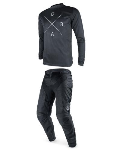 Loose Riders Herren VINK SIGNATURE Kit sets2. Sportwear,Bike,Radsport Style