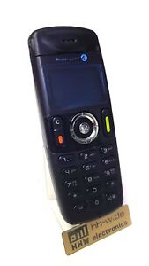 20x-alcatel-lucent-Mobile-400-DECT-terminal-movil-T-Sytems-octophon-400-top