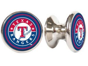 TEXAS-RANGERS-MLB-DRAWER-PULLS-CABINET-KNOBS