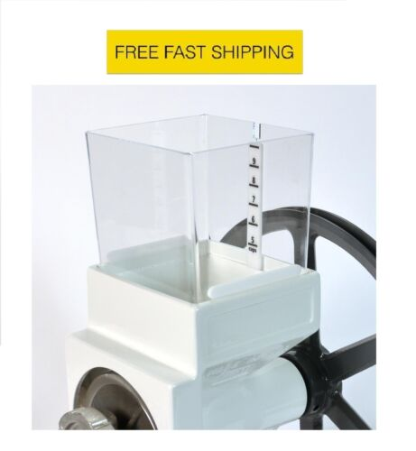 Free Shipping The Country Living Hopper Extension