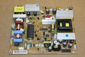 LCD-TV-Power-Board-CN07BN4400156AS-BN44-00156A-FOR-SAMSUNG-LE32R88BD