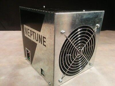 neptūno bitcoin miner