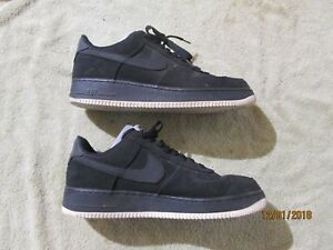 Nike Air Force 1 820266-017 Men s Basketball Sneakers Shoes US Size ... a4a0be3eb9