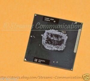 Intel-Core-i3-Mobile-i3-2370M-2-40GHz-Laptop-CPU-SR0DP-Dell-Inspiron-3520-5520