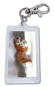 Key-Chain-Tiger-BY-EMOTION-GALLERY-BM-072