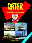 Qatar Business Law Handbook by International Business Publications, USA (Paperback / softback, 2005)