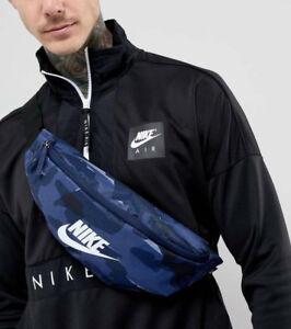 Nike-Heritage-Zip-Hip-Pack-Sac-a-Taille-Bum-Sac-Banane-Cargo-Camo-Zip-BA5843-410