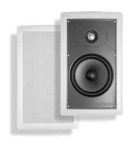 Polk-Audio-SC65-en-Pared-Altavoz-Par