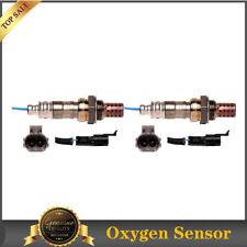 New Oxygen O2 Sensor for 79-02 Chevy Dodge Geo Jeep Mitsubishi Pontiac Toyota