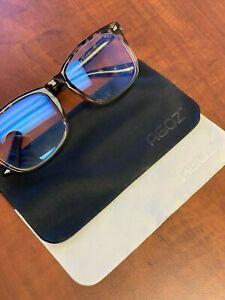 6 Pack Agoz Microfiber Cleaning Cloths for Lens DSLR Glasses TV Screen Eyeglass