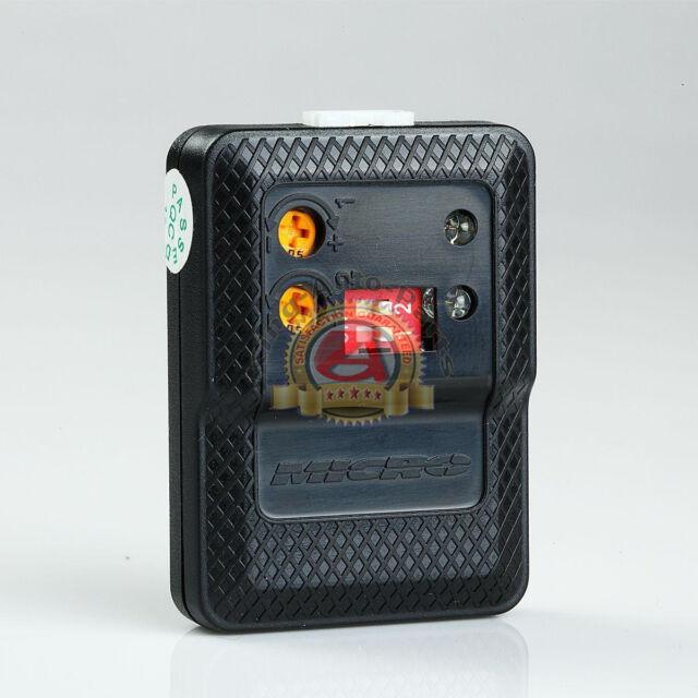 Code Alarm MV3 Dual-Zone Microwave Sensor