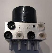 BMW ABS ASC Hydroaggregat Hydraulikblock 34516756287 34511165052