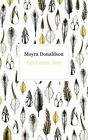 The Goose Tree by Moyra Donaldson (Paperback, 2014)