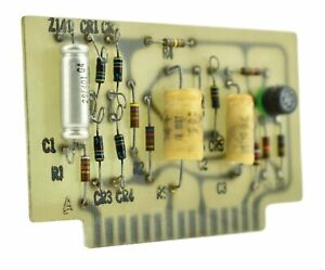 NASA-Apollo-Saturn-Rocket-Launch-Control-Communications-System-Circuit-Board