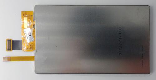 Conjunto de Cristal Digitalizador con Pantalla LCD para BMW Motorrad Navigator V genuino GPS UK