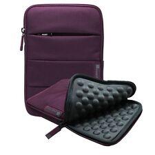 Greatshield Soft Sleeve Case Zipper Pouch Bag Nylon for Apple iPad Mini 1 2 3 4