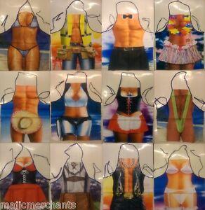 nackt bilder lustig