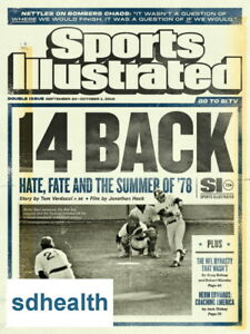 Sports-Illustrated-Magazine-Sept-24-Oct-1-2018-14-Back-Hate-Fate-Summer-Of-039-78