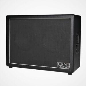 Mojotone-Twin-Canyon-2x12-Speaker-Cabinet