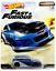 Hot-Wheels-Premium-Rapido-y-Furioso-1-64-Usted-Elige-update-11-12-2020 miniatura 27