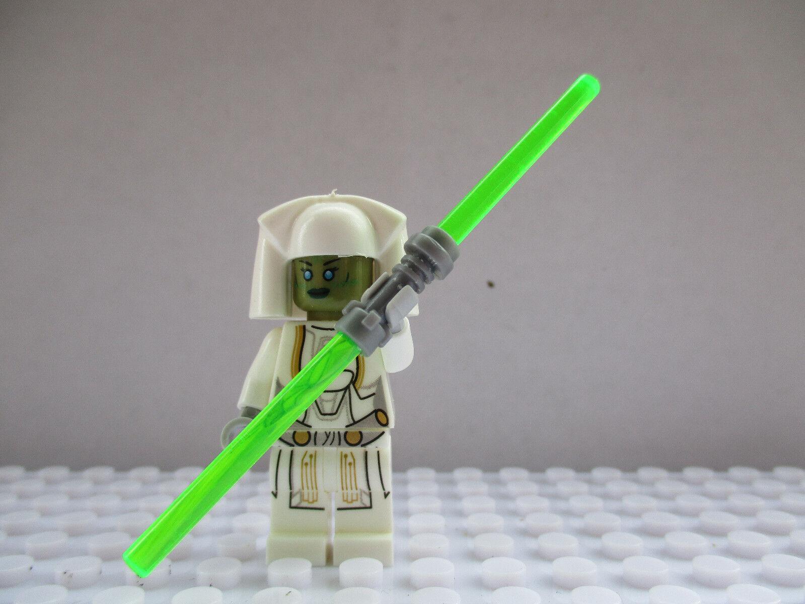 Star Wars Last Jedi lego Dark Vador Kylo Kylo Kylo Ren Han Solo Mini Figures 60+ Designs 685efd