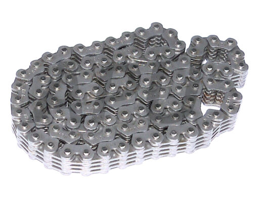Timing Chain 99-14 Honda 400ex 400x Trx400ex Cam Chain
