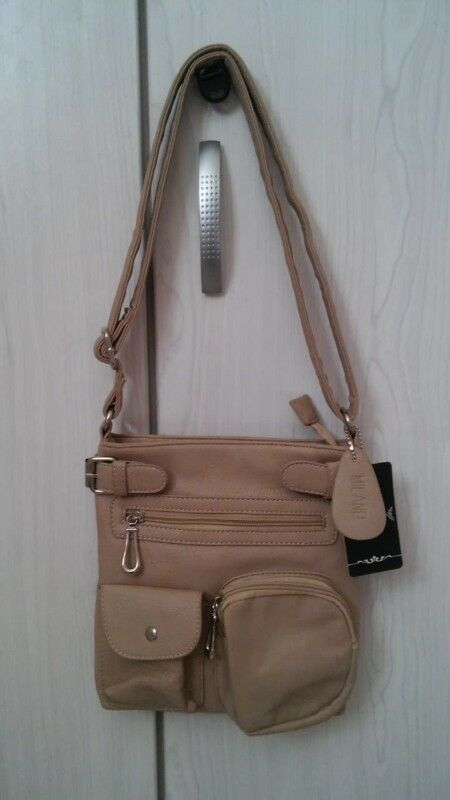 6b38aa33ddb7b7 Ladies Handbags at wholesale prices. From R100 to R200. Teen bags fromR 50  and