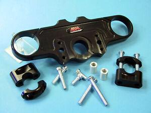 Abm-Superbike-Te-de-Fourche-Honda-VTR-1000-SP1-SC45-00-01-Noir