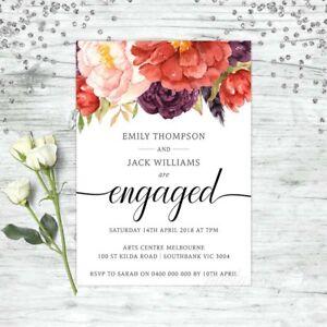 ENGAGEMENT-INVITATION-BOHO-FLORAL-PEACH-PURPLE-WEDDING-INVITE-GARDEN-PARTY