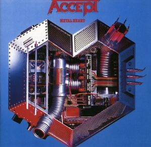 Accept-Metal-Heart-New-CD-Bonus-Tracks-France-Import