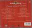 CD-LES-C-URS-DE-L-ARMEE-ROUGE-CHANTENT-LES-GRANDS-CLASSIQUES-Vol-2-3097 miniature 2
