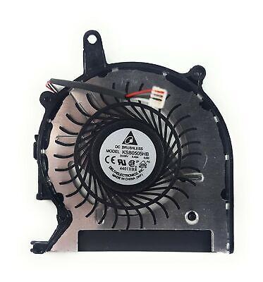 Sony vaio SVS15 SVS1511 SVS1511S3C SVS1511S1C SVS1511S2C CPU fan With Heatsink
